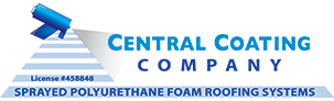 Central Coating Company