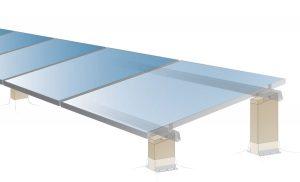 SmartStand Solar 2